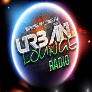 Rádio UrbanLoungeFM