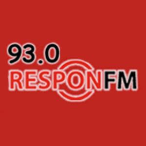 Rádio Respon FM 93.0