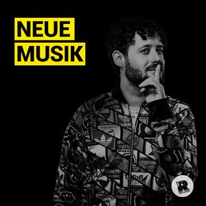 Rádio Neue Musik - Der Neuheiten Stream mit Tim Gafron