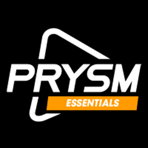 Rádio Prysm Essentials