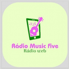 Rádio Music Five