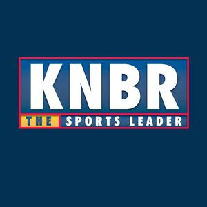 Rádio KTCT - KNBR 1050 AM