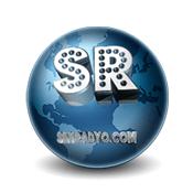 Rádio Sky Radyo