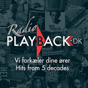 Rádio Radio Playback