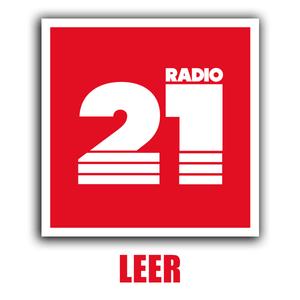 Rádio RADIO 21 - Leer