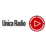 Rádio Unica Radio