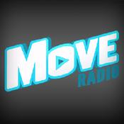 Rádio MoveRadio