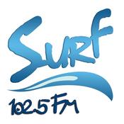Rádio Surf 102.5