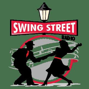Rádio Swing Street Radio
