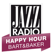 Rádio Jazz Radio - Happy Hour