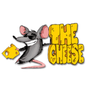 Rádio 88.4 The Cheese