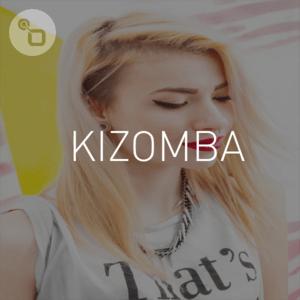 Rádio KIZOMBA - Radio Kuia Bué FM