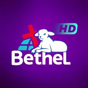 Bethel HD