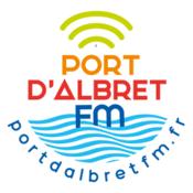 Rádio Port d'Albret FM