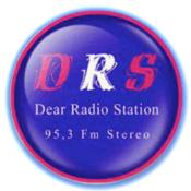 Rádio Dear Radio Station