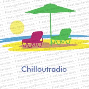 Rádio chilloutradio