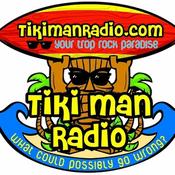 Rádio TIKI MAN RADIO