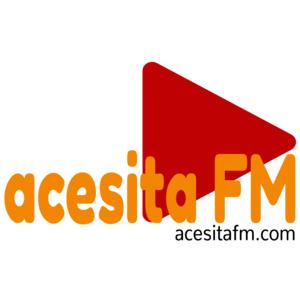 Rádio Acesita FM