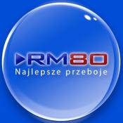 Rádio RM80