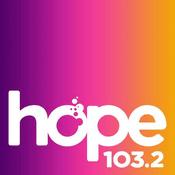 Rádio 2CBA - Hope 103.2 FM