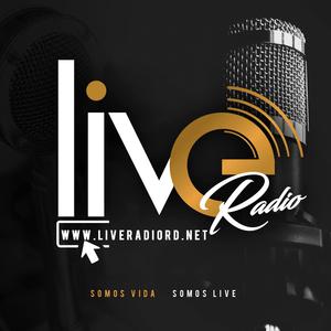 Rádio Live Radio Rd