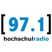 Rádio hochschulradio 97.1 FM Düsseldorf