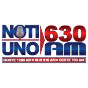 Rádio WUNO - Noti Uno 630 AM