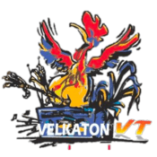 Rádio Radio Velkaton