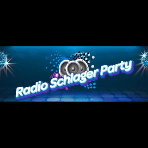 Rádio Radio Schlager Party