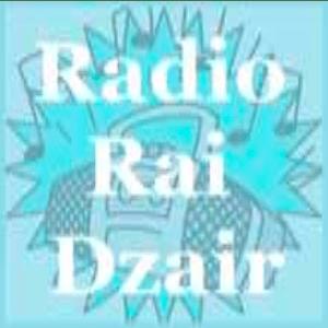 Rádio Radio RaiDzair