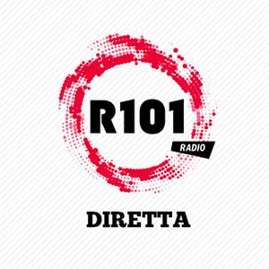 Rádio R101 Milan