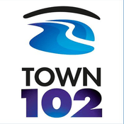 Rádio Town 102