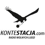 Rádio Kontestacja