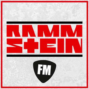 Rádio Rammstein | Best of Rock.FM