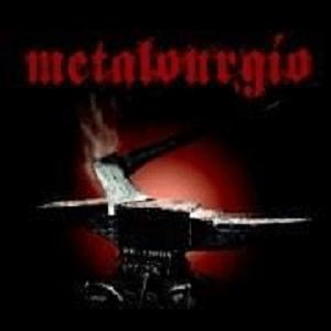 Rádio Metalourgio