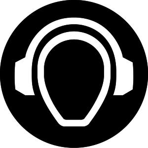 Rádio danceclub