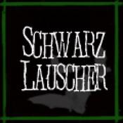 Rádio schwarzlauscher