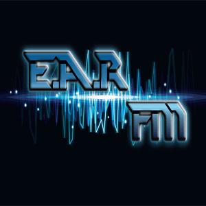 Rádio E.A.R fm