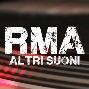 Rádio RMA Salerno