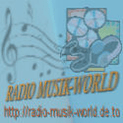 Rádio musik-world