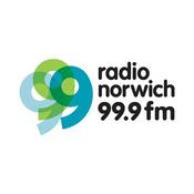 Rádio 99.9 Radio Norwich