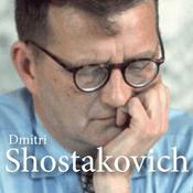 Rádio CALM RADIO - Dmitri Shostakovich
