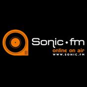 Rádio Sonic.FM