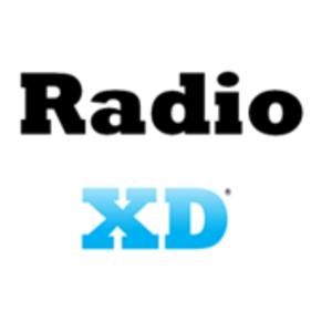 Rádio RadioXD