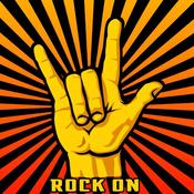 Rádio rockbismetal