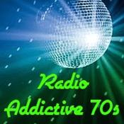Rádio Radio Addictive 70s