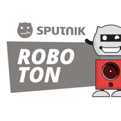 Rádio MDR SPUTNIK Roboton