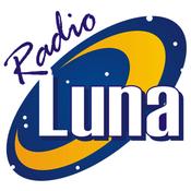 Rádio Radio Luna