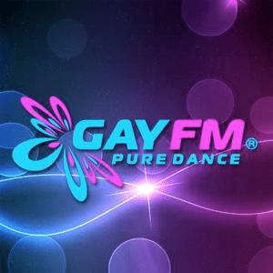 Rádio Gay FM