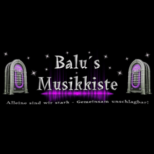 Rádio Balus-Musikkiste